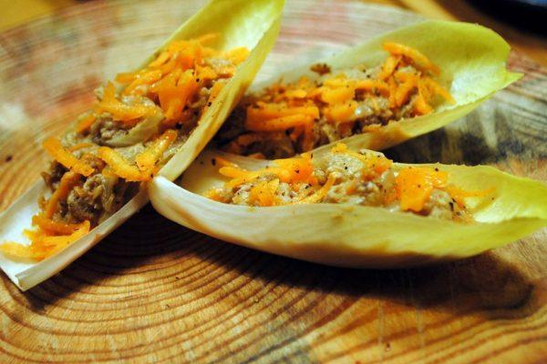 aliments fermentats alf mota