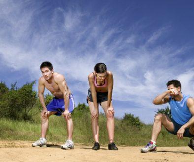 runners cansats