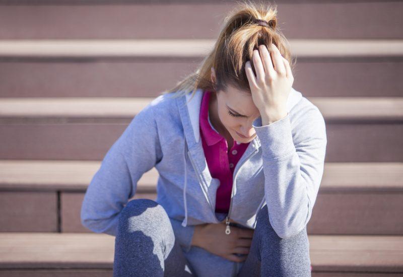 Dolor abdominal nutresalut