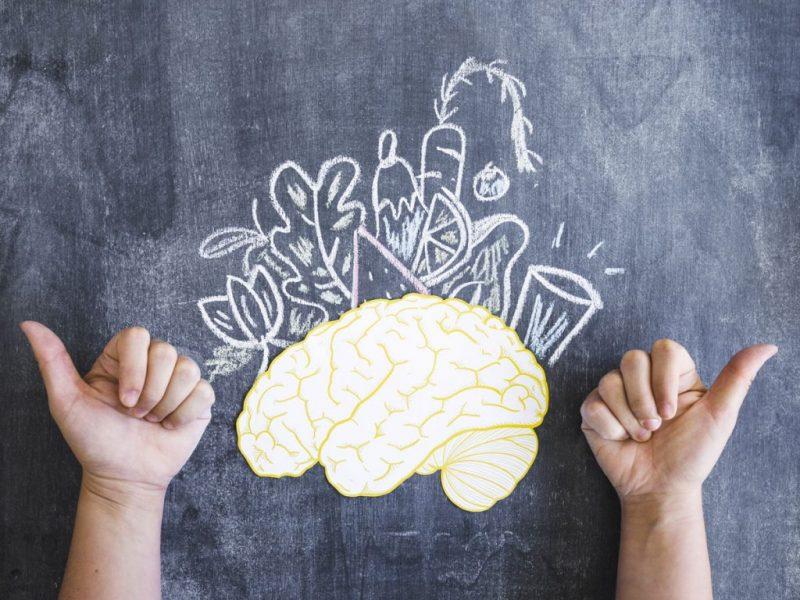 jornada-salud-alimentación-y-mente