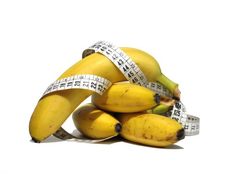 dieta platans