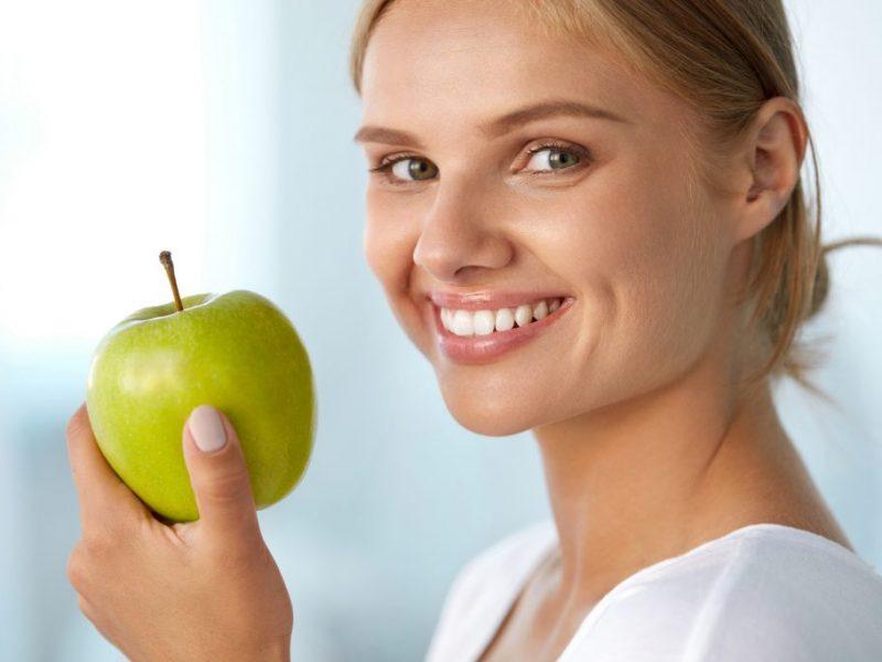 Diabetes periodontitis nutresalut