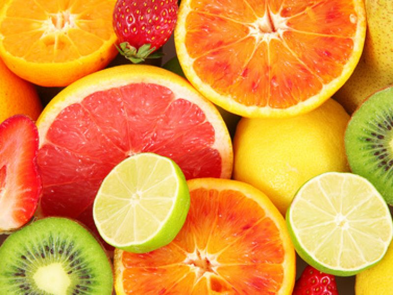 vitamina C nutresalut