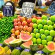 mercado de alimentos nutresalut